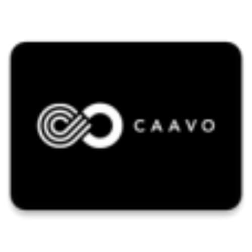 Caavo Companion New Jersey