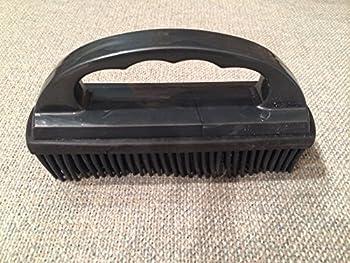 Norwex Rubber Brush  Original Version