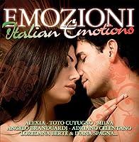 Emozioni-Italian Emotions