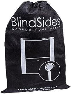 BlindSides Light Blocker (22 x 230 cm)