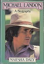 Michael Landon: A Biography