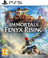 Immortals Fenyx Rising (PS5) (輸入版)