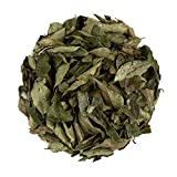 Curry Leaves Dried Organic Spice - Fresh Curry Leave for Cooking - from India 100g 3,52 Ounce