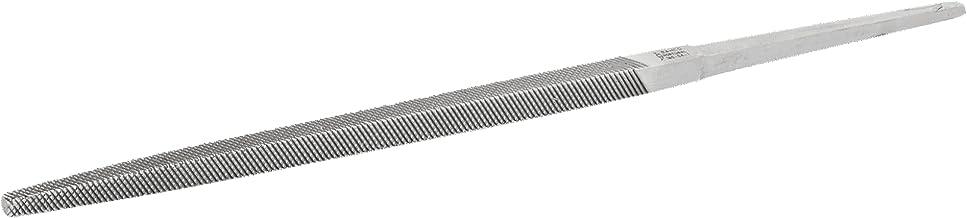 Bahco 1-160-08-2-2 fyrkantig sekunders fil 8 tum