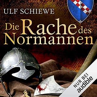 Die Rache des Normannen     Normannen-Saga 2              Autor:                                                                                                                                 Ulf Schiewe                               Sprecher:                                                                                                                                 Reinhard Kuhnert                      Spieldauer: 12 Std. und 19 Min.     650 Bewertungen     Gesamt 4,6