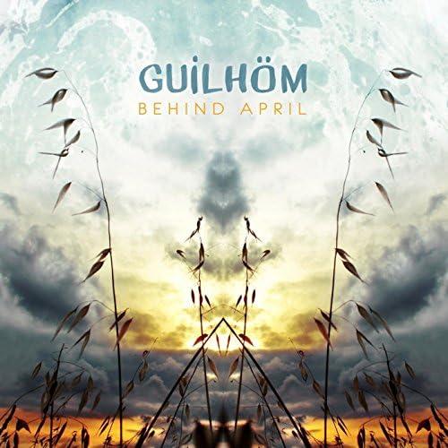 Guilhöm