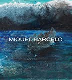 Miquel Barcelo /anglais