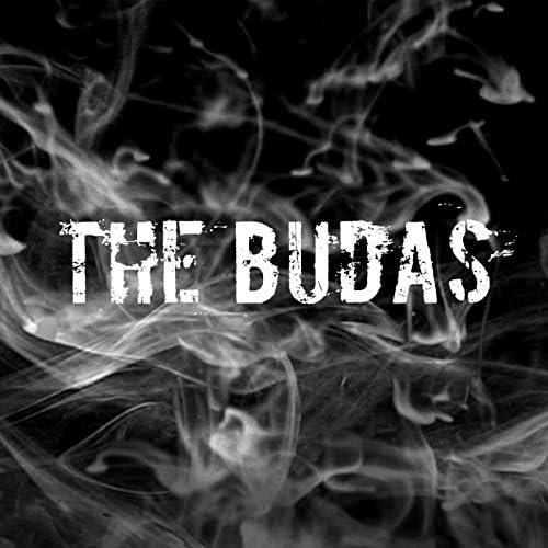 The Budas
