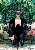シャングリラの鳥 II (Canna Comics)