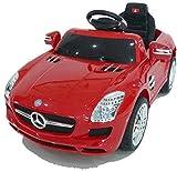 crooza *2X Motoren* Soft-Start Original auf rc-auto-kaufen.de ansehen
