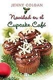 Navidad en el Cupcake Café (B DE BOLSILLO)