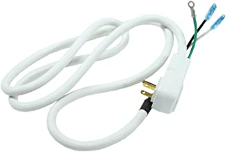 LG Electronics/Zenith 6411A20056Q POWER CORD ASSEMBLY