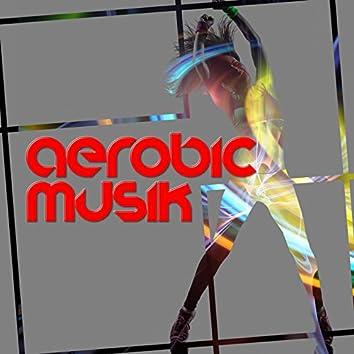 Aerobic Musik