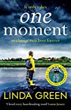 One Moment: a heartbreaking and emotional read from the bestselling author (A BBC Radio 2 Book Club ...