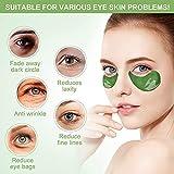 Zoom IMG-2 eva naturals scrub viso esfoliante