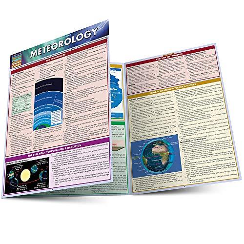 Meteorology (Quick Study)