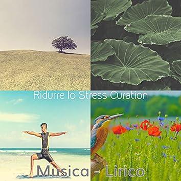 Musica - Lirico