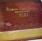 Songtexte von Robert Earl Keen - Best