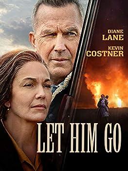 Let Him Go  4K UHD
