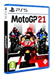MotoGP 21 - Playstation 5