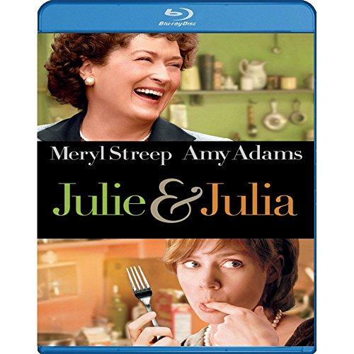 Julie e Julia
