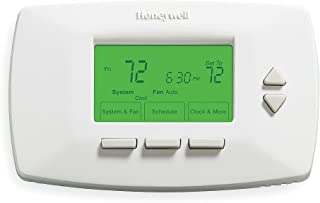 Honeywell TB7220U1012 CommercialPRO 7000 Programmable Commercial Thermostat
