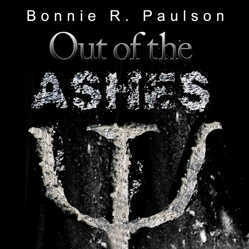 Out of the Ashes cover art