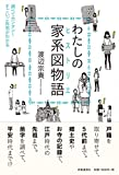 わたしの家系図物語(ヒストリエ)  —調べてカンタン! すごいご先祖がわかる