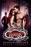 Une nuance de vampire 8: Une nuance de Novak