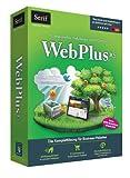 Serif WebPlus X5 -