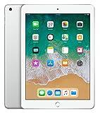 Apple 9.7in iPad (Early 2018, ...