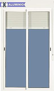 Amazon.es: puertas balconeras