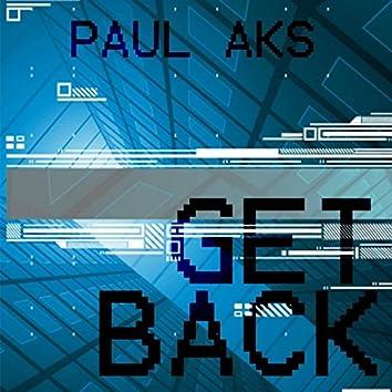 Get Back (Club Mix)