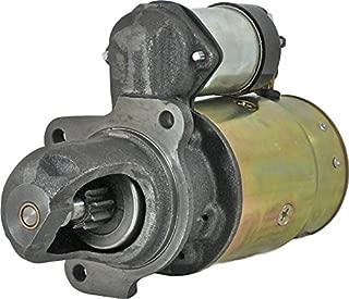 Best 2.5 hp diesel engine Reviews