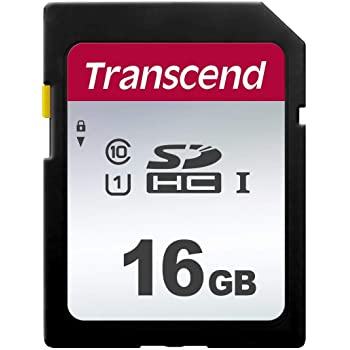 Free Card Reader 16GB SDHC High Speed Class 6 Memory Card for Canon PowerShot Digital IXUS 990 is Secure Digital High Capacity 16 GB G GIG 16G 16GIG SD HC