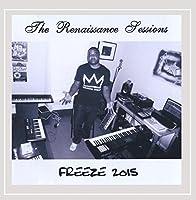 Renaissance Sessions