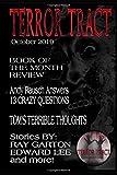 Terror Tract: E-zine (October 2019)