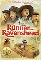 Runner From Ravenshead [DVD] [Import]