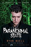 Paranormal State: My Journey into the Unknown