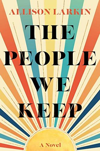The-People-We-Keep