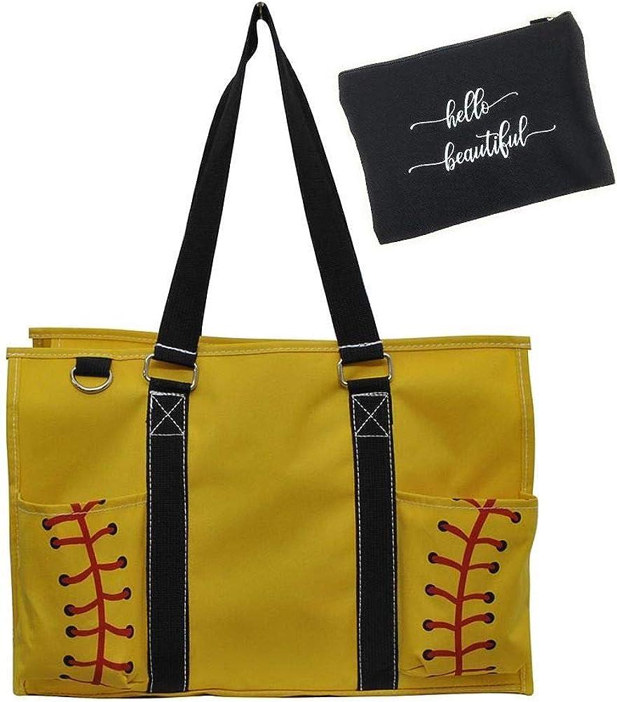 NGIL All Purpose Complete Free Shipping Organizer Medium EGFAS Bag Cosme Utility Tote Brand Cheap Sale Venue