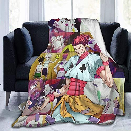 Coperta morbida di tiri morbido,Cuscino materasso anime giapponese,Decorazione squisita agnelli lana coperta per cani invernali Kennel