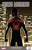 Miles Morales: Ultimate End (Miles Morales: Ultimate Spider-Man (2014-2015)) (English Edition)