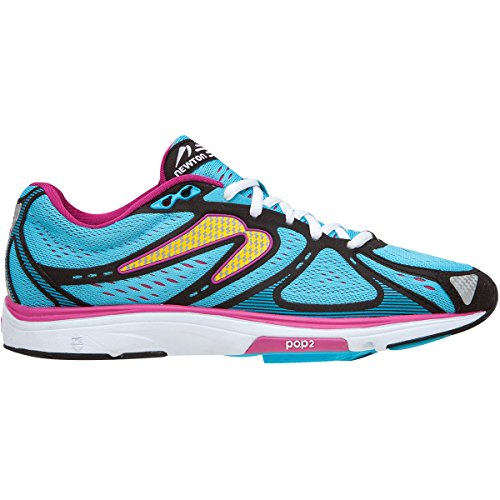 Newton Kismet Stability Ladies Running Shoes AW14, Size- 3 UK