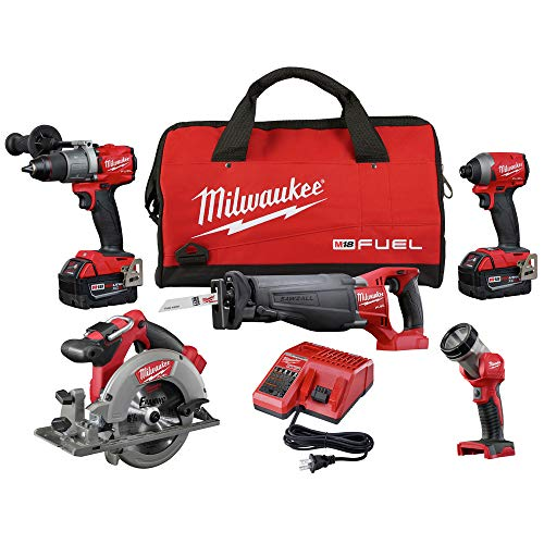 Milwaukee 2997-25