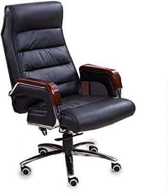 Terrific Amazon Com Ducky Hurricane Gaming Chair Kitchen Dining Inzonedesignstudio Interior Chair Design Inzonedesignstudiocom