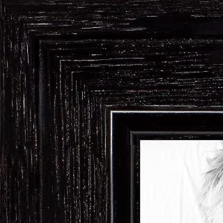 Best 16x24 wood frame Reviews