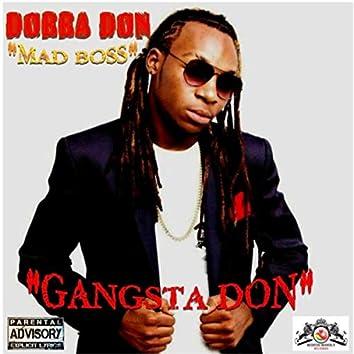 Gangsta Don