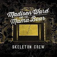 Skeleton Crew [12 inch Analog]