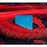 Scalene - Magnetite [CD]